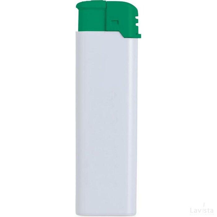 Colourtop Aansteker Groen