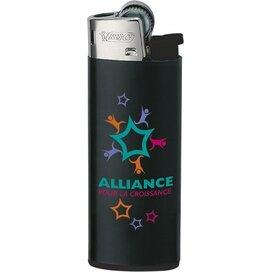 BIC aansteker J25 Standard Lighter