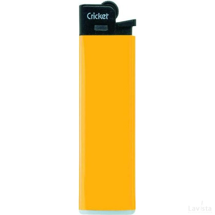 Cricket Maxi  geel