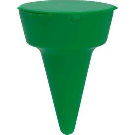 Asbak Cleansand Groen
