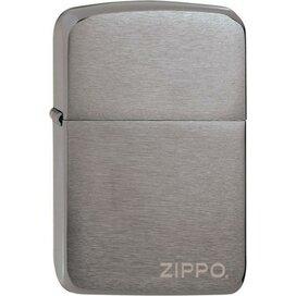 Zippo Replica