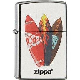 ZIPPO SURF BOARDS