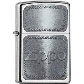 ZIPPO EDGE