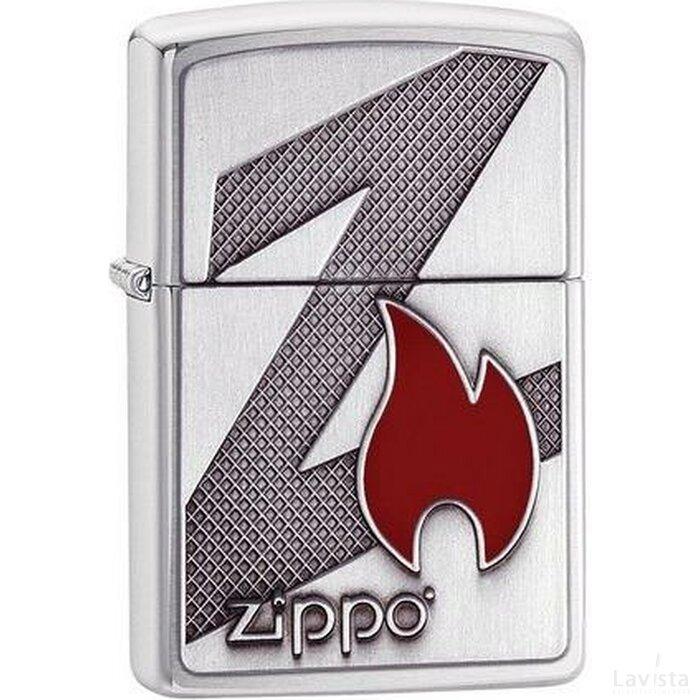 ZIPPO Z FLAME