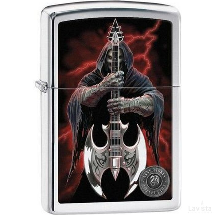 ZIPPO ANNE STOKES COLLECTION