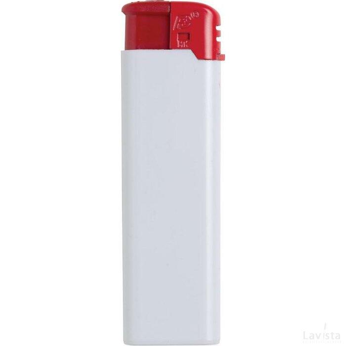 Colourtop Aansteker Rood