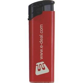 Elektronische FBL aansteker, navulbaar