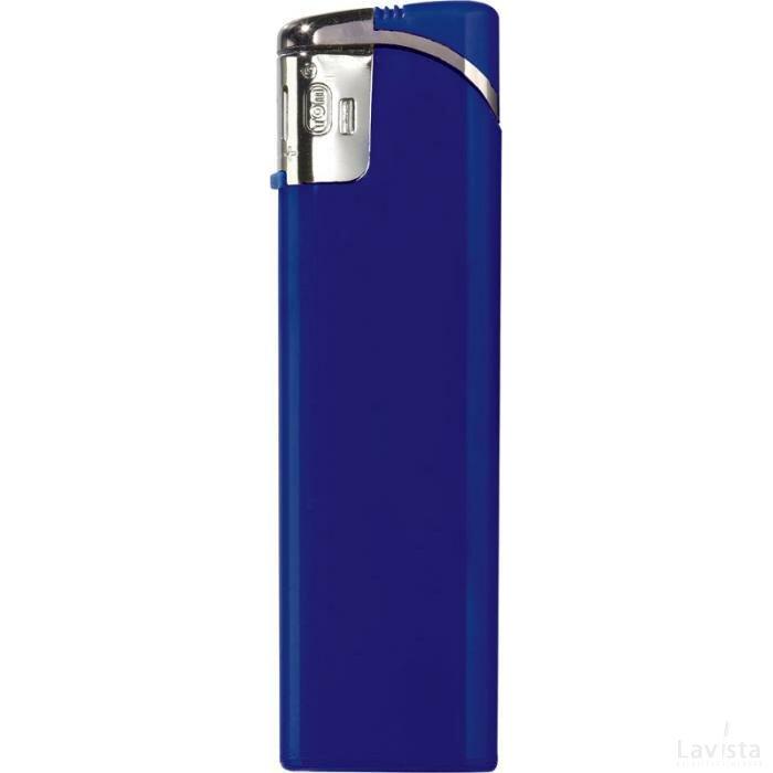 Aansteker Polo Blauw