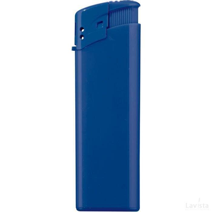 Aansteker Electronic Blauw