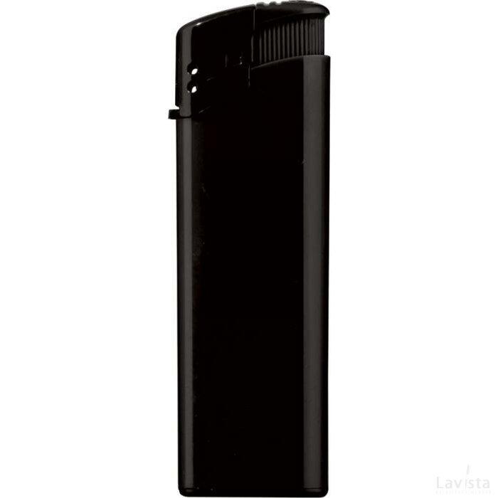 Aansteker Electronic Zwart