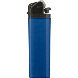 Aansteker Tokai M12L Zwart / Blauw