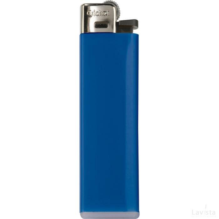 Aansteker Cricket Feudor Donker blauw
