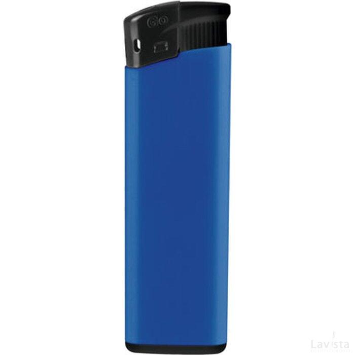 GO Flamfix blauw