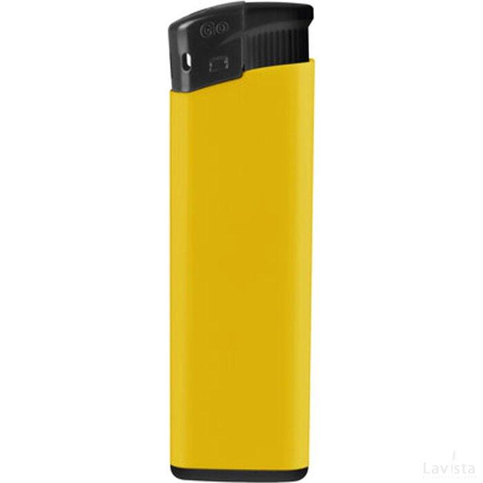 GO Flamfix geel