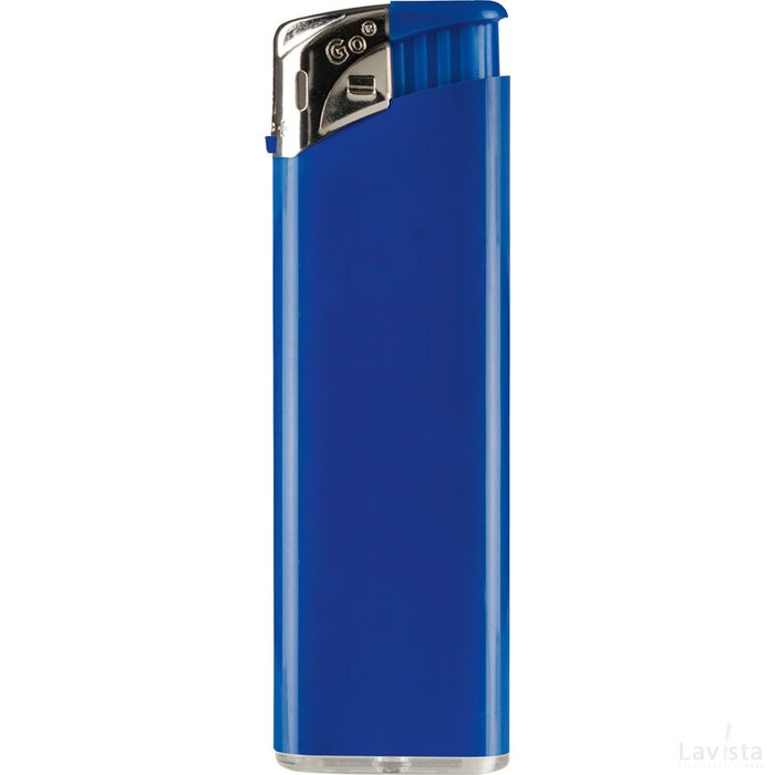 Aansteker GO Commerciële blauw