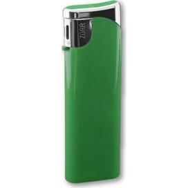 Aansteker Zorr schuifregelaar groen