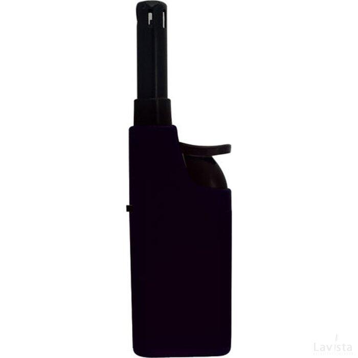 Lux Candle Lite zwart