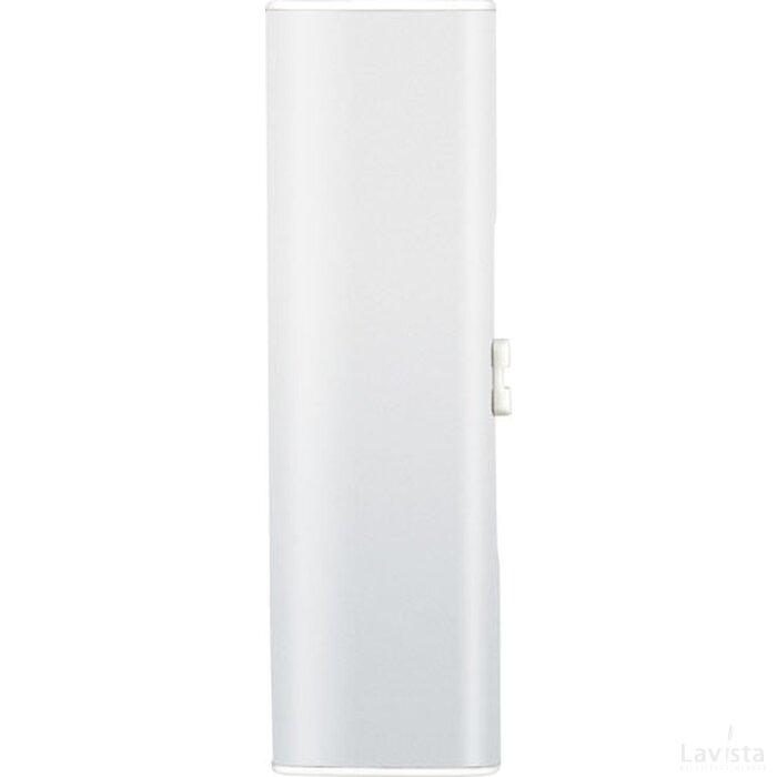 Zorr Nuovo USB zilver