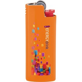 BIC® Styl'it Luxury Lighter Case britePix™