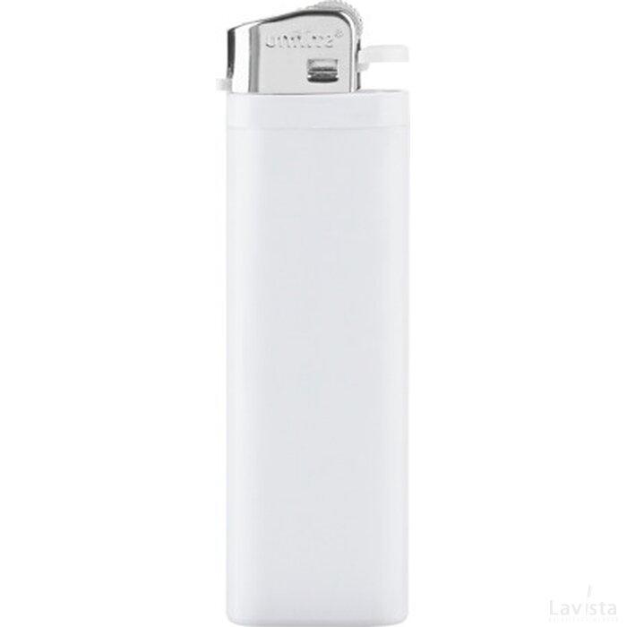 Aansteker M3L wit/wit