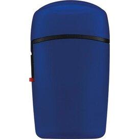 Zorr Rubber Douple Jet-Flame blauw