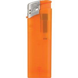 Aansteker heat Oranje