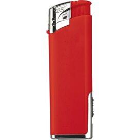 Aansteker LED Rood